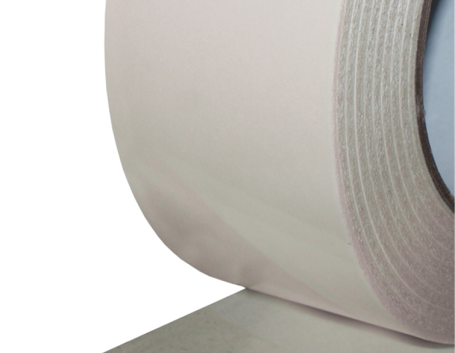 dc-693-double-sided-polyester-film-tape